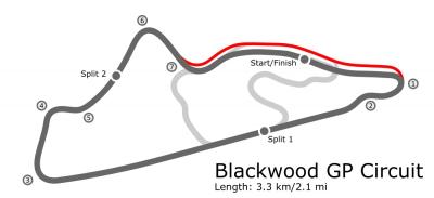 AC_Blackwood.png