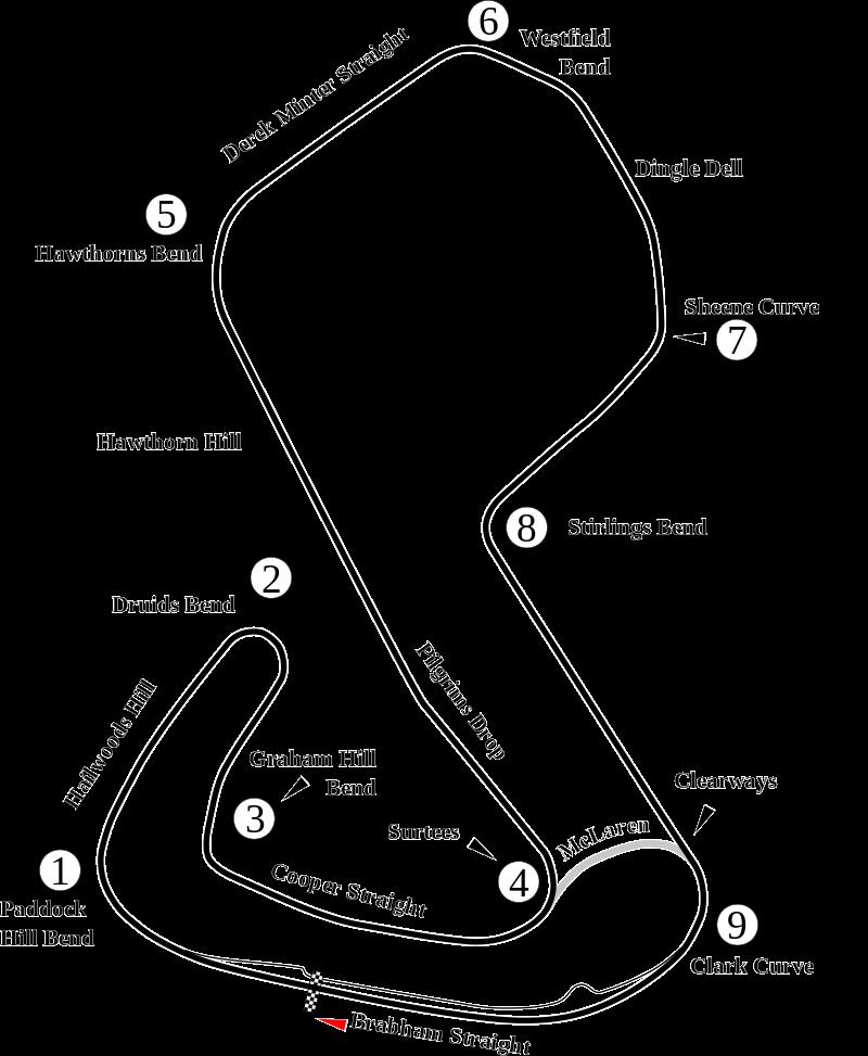 AC_Brands_Hatch_GP.png