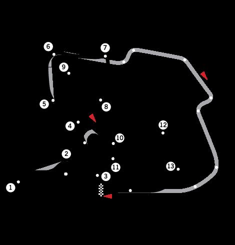 AC_Circuit_Zandvoort.png