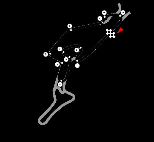AC_Nurburgring_Sprint.png