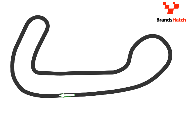 Pcars_Brands_Hatch_Indy.png