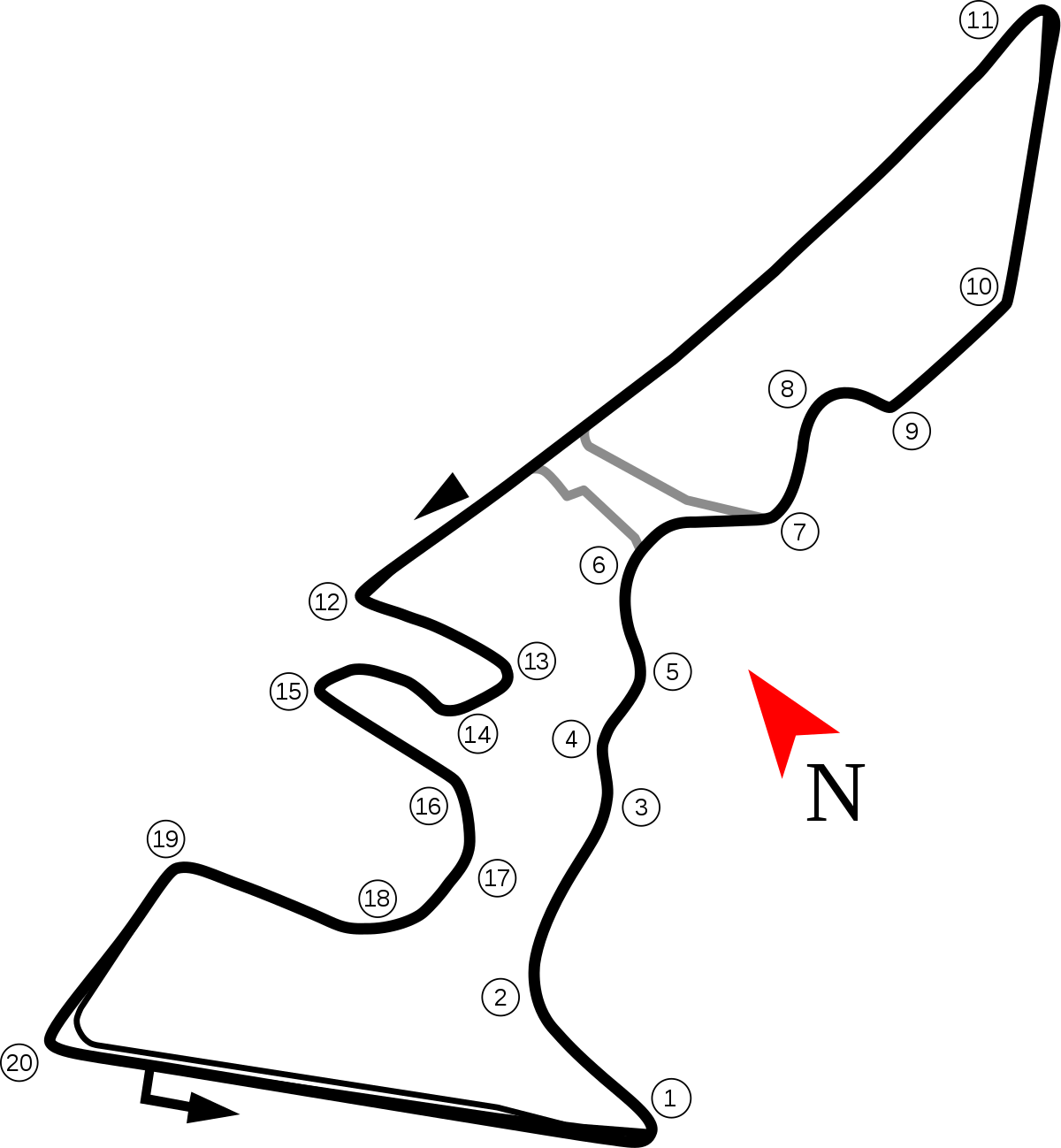 Pcars_Circuit_of_the_Americas_GP.png