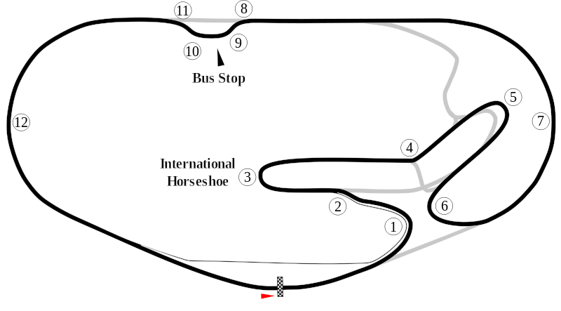 Pcars_Daytona_International_Speedway_Road_Course.png
