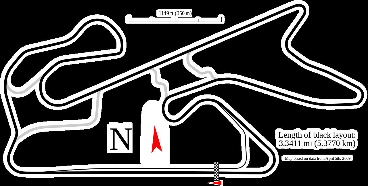 Pcars_Dubai_Autodrome_GP.png
