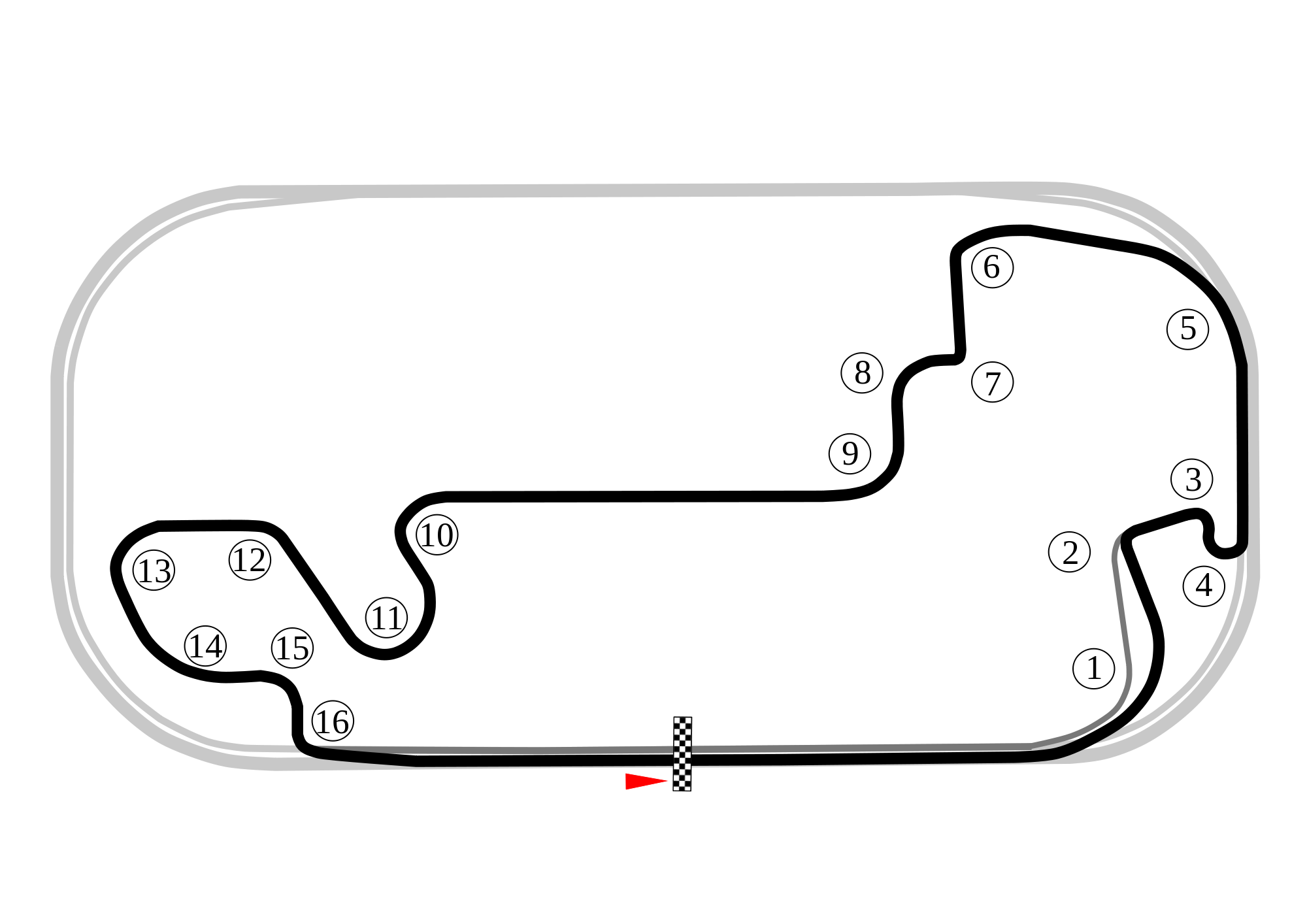 Pcars_Indianapolis_Motor_Speedway_Road_Course.png