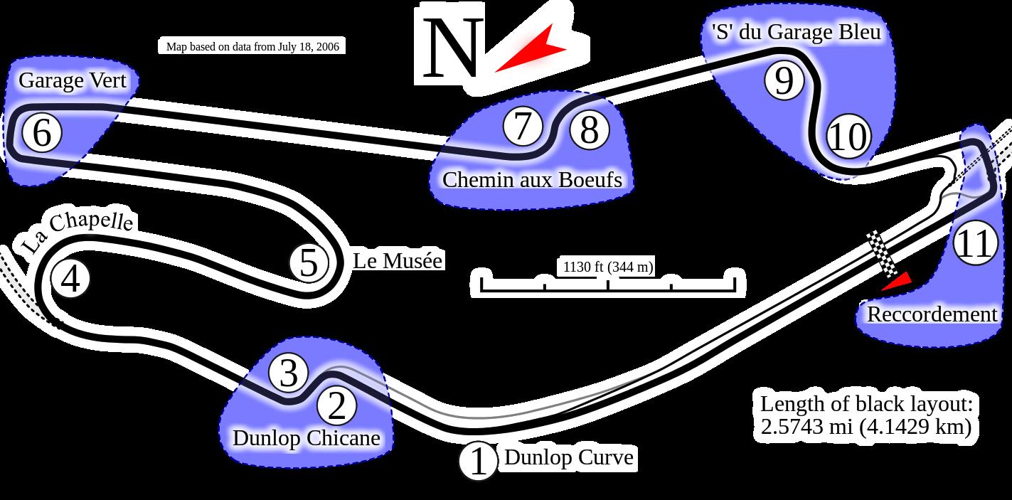 Pcars_Le_Mans_Bugatti_Circuit.png
