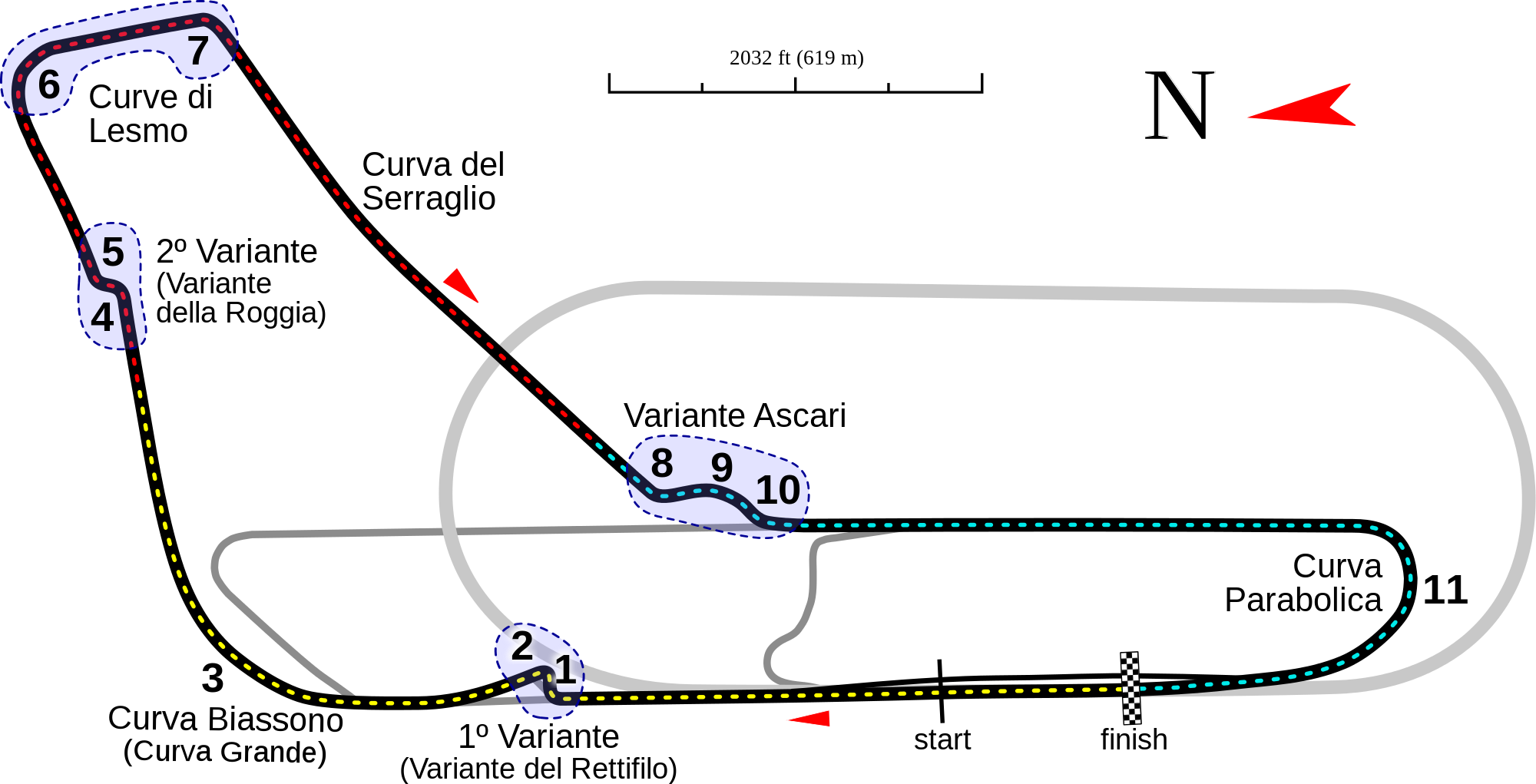 Pcars_Monza_GP.png