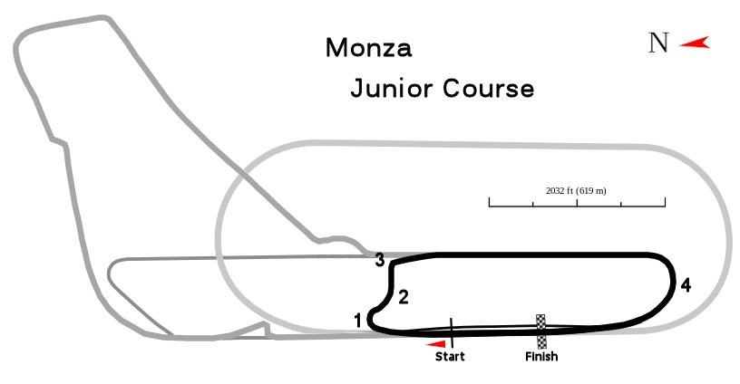Pcars_Monza_Short.jpg