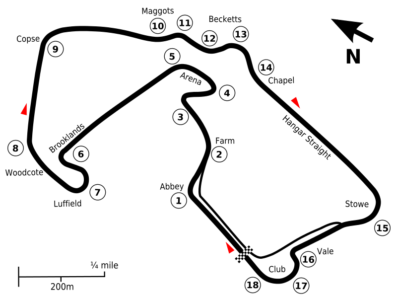 Pcars_Silverstone_GP.png