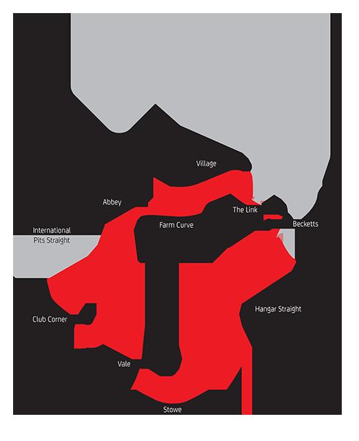 Pcars_Silverstone_International.png