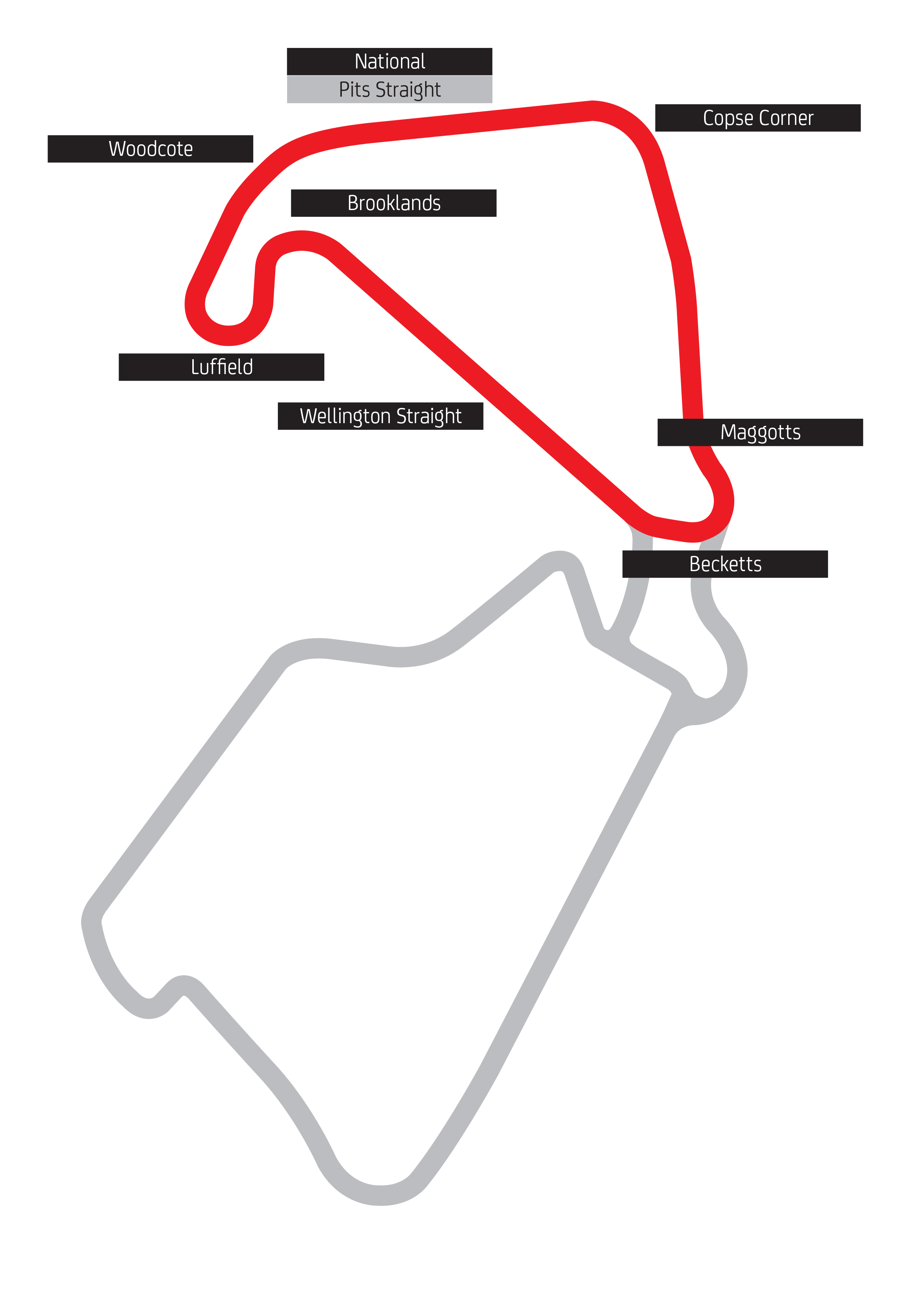 Pcars_Silverstone_National.png