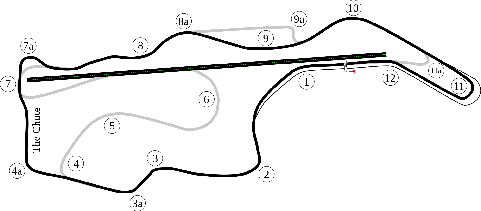 Pcars_Sonoma_Cup.png