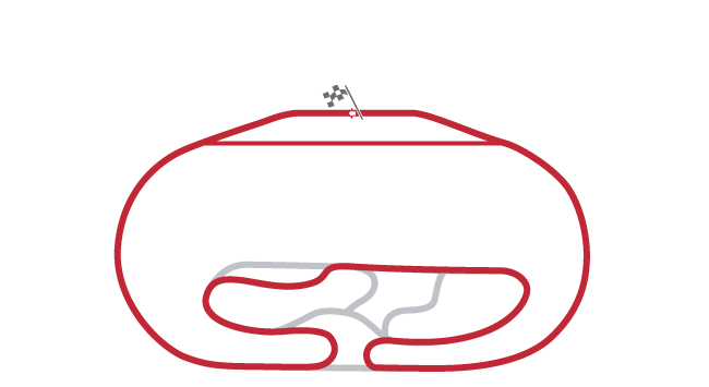 Pcars_Texas_Motor_Speedway_Road_Course.png