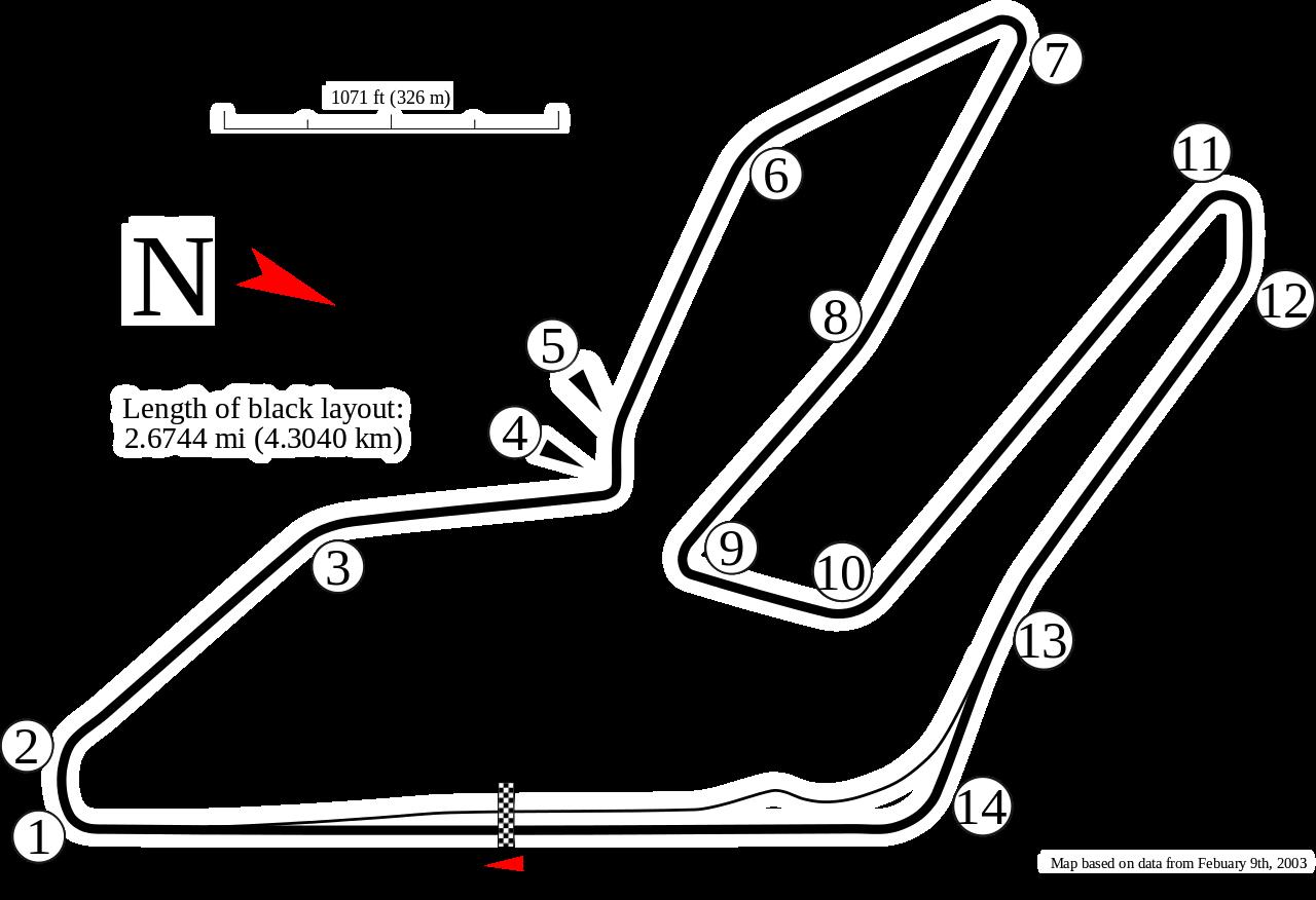 Pcars_Zhuhai_Internationl_Circuit_GP.png