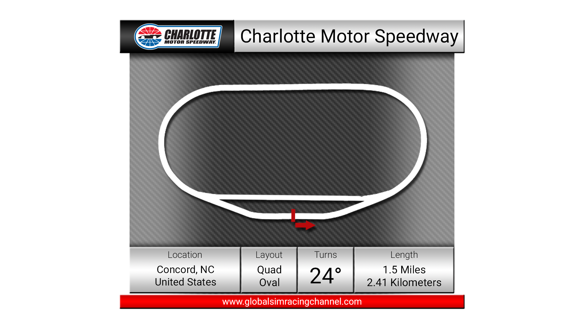 CharlotteOval.png