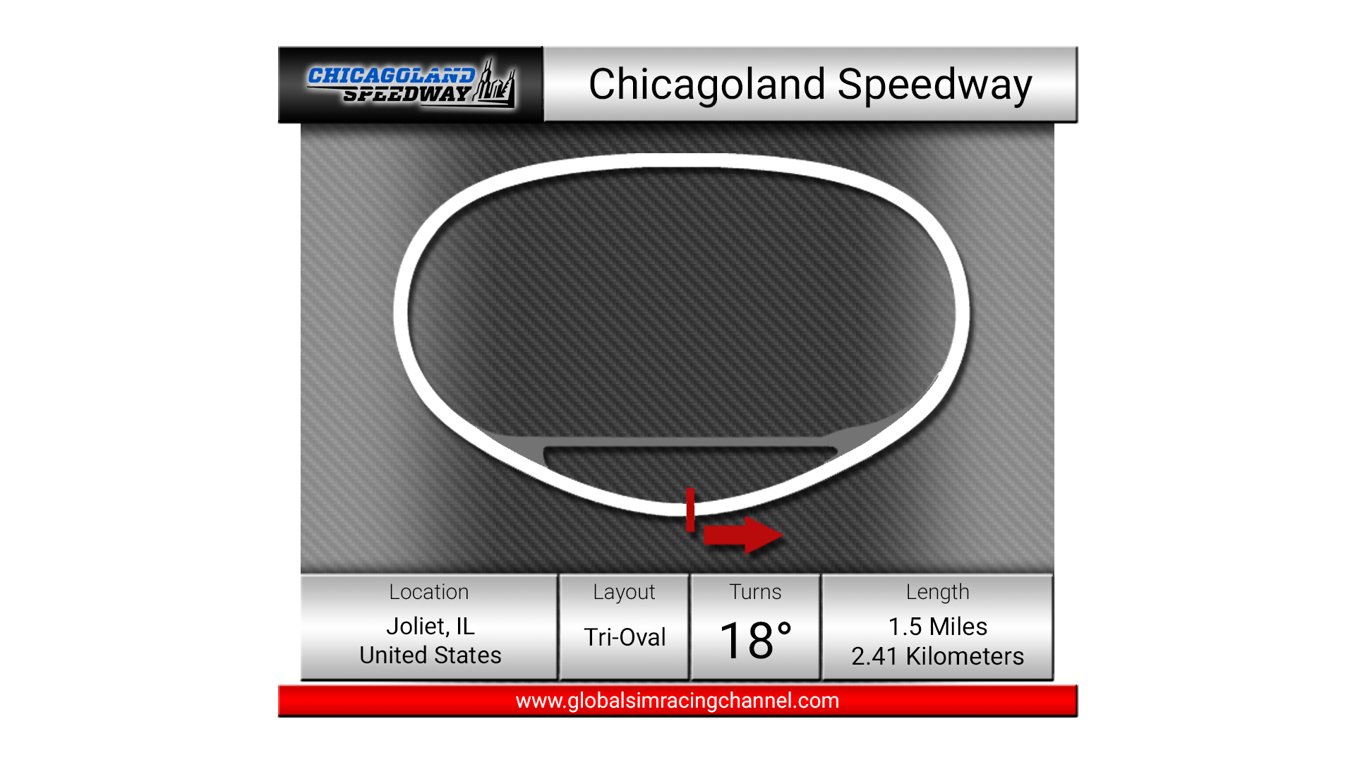 Chicagoland.png