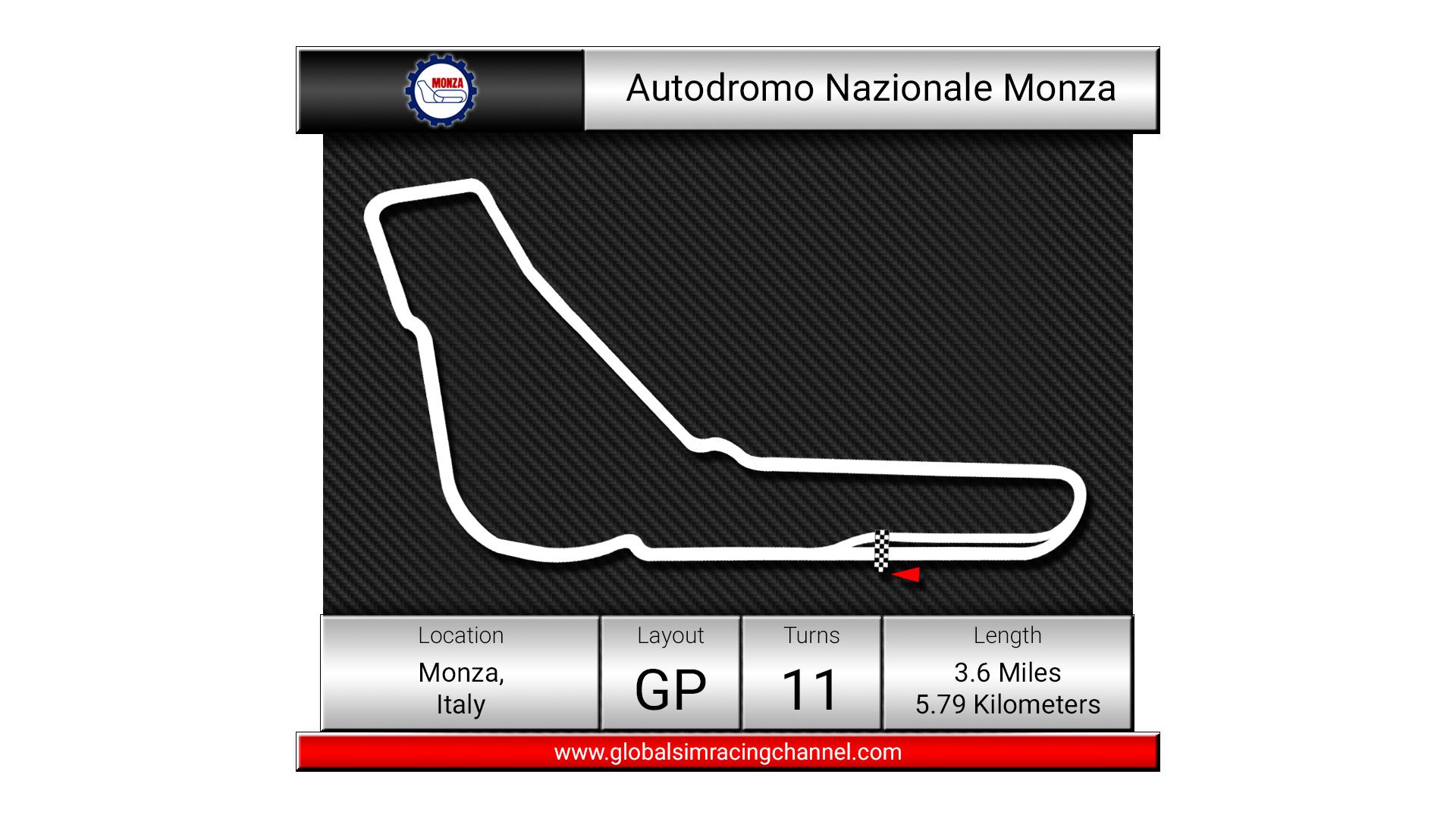 MonzaGP.png
