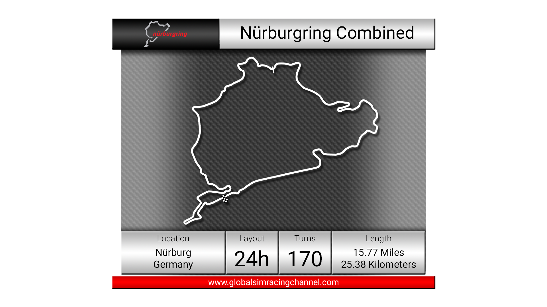 NurburgringCombined24h.png