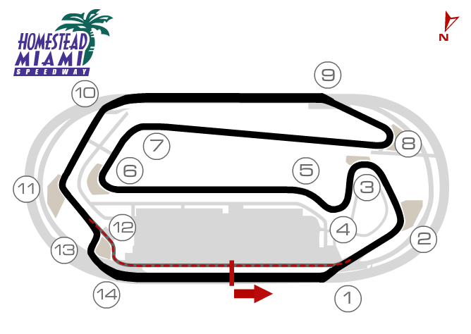 Homestead_Road_Course_A.png