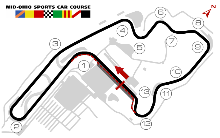 Mid Ohio Sports Car Course_Full Course.png