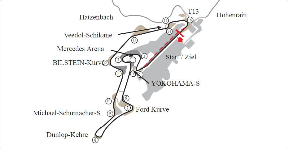 Nurburgring%20-%20BES_WEC.png