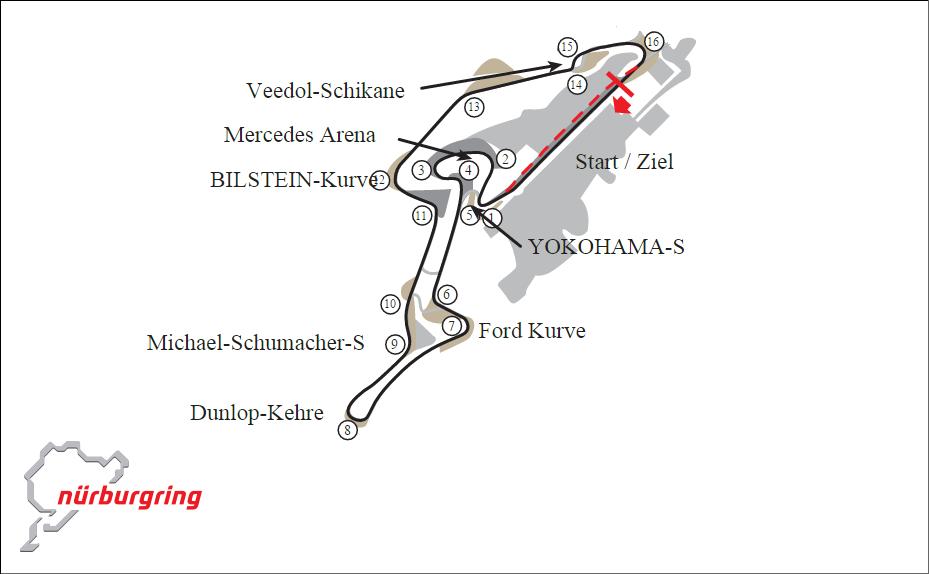 Nurburgring%20-%20GP.png