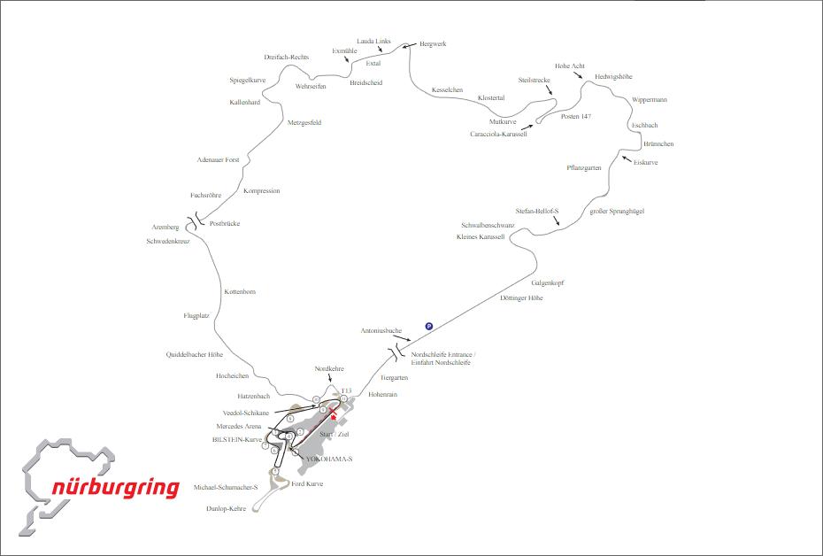 Nurburgring%20-Sprintstrecke.png