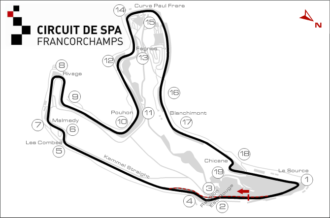 Spa-Francorchamps%20-%20Classic%20Pit.png