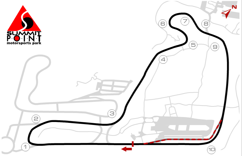 Summit Point - Main Circuit.png