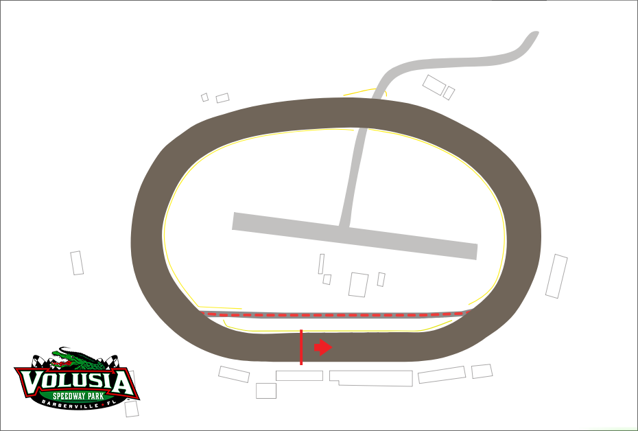 Volusia_Speedway_Park.png