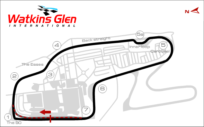 Watkins Glen International - Cup.png