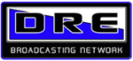 DRE Broadcasting Network