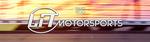LiT Motorsports
