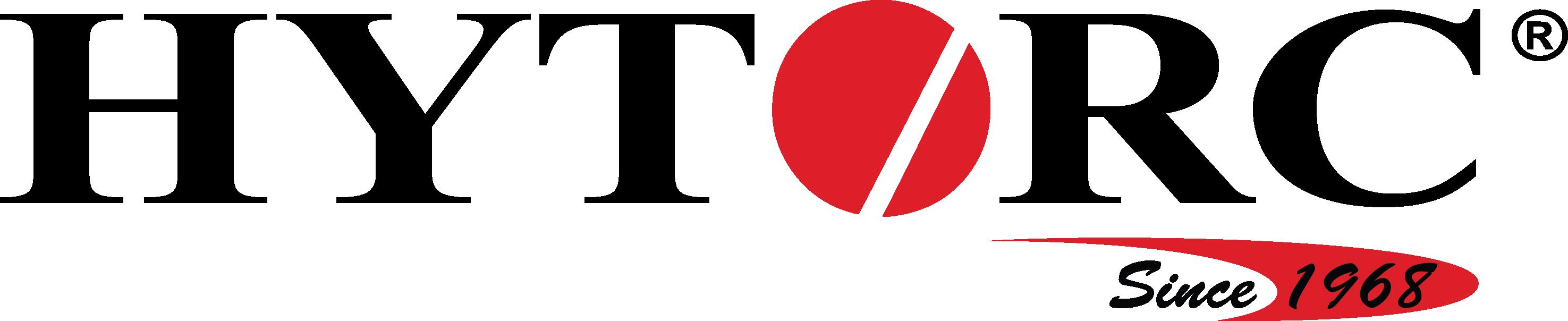 HYTORC-Black-Red-Logo-swoosh.png