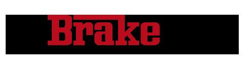 logoBrakeMod.png