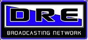 DRE-logo.png