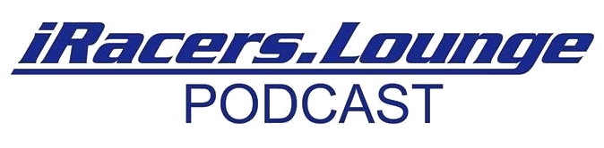 iracers_lounge_podcast.png