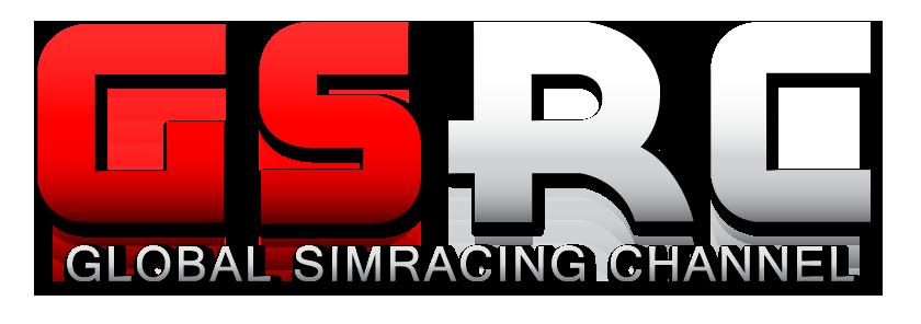 GSRC.png