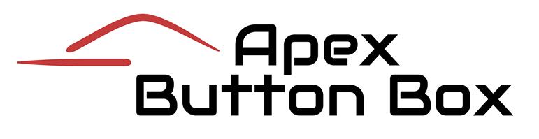 Apex_Button_Box.png