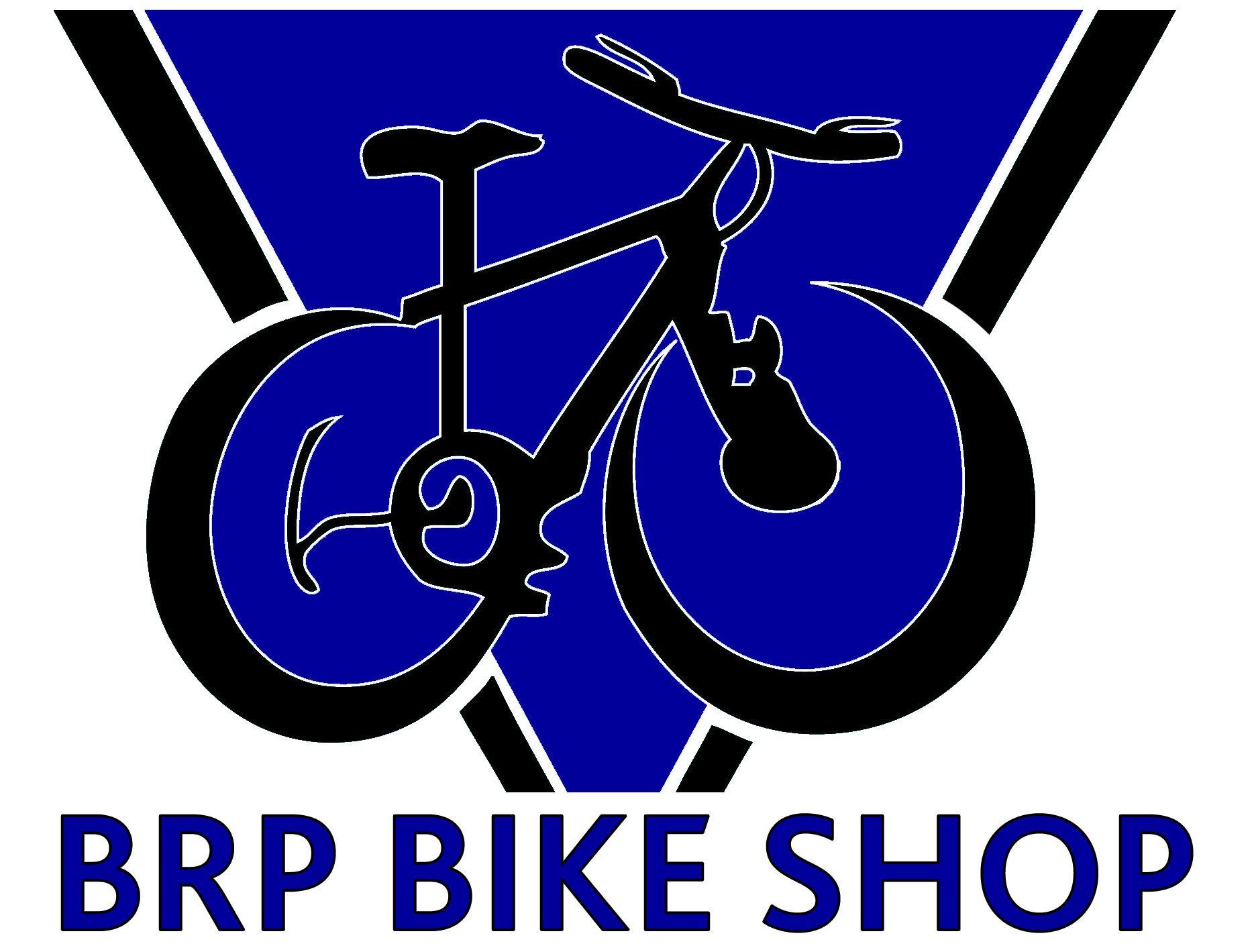BikeShopLogo.jpg