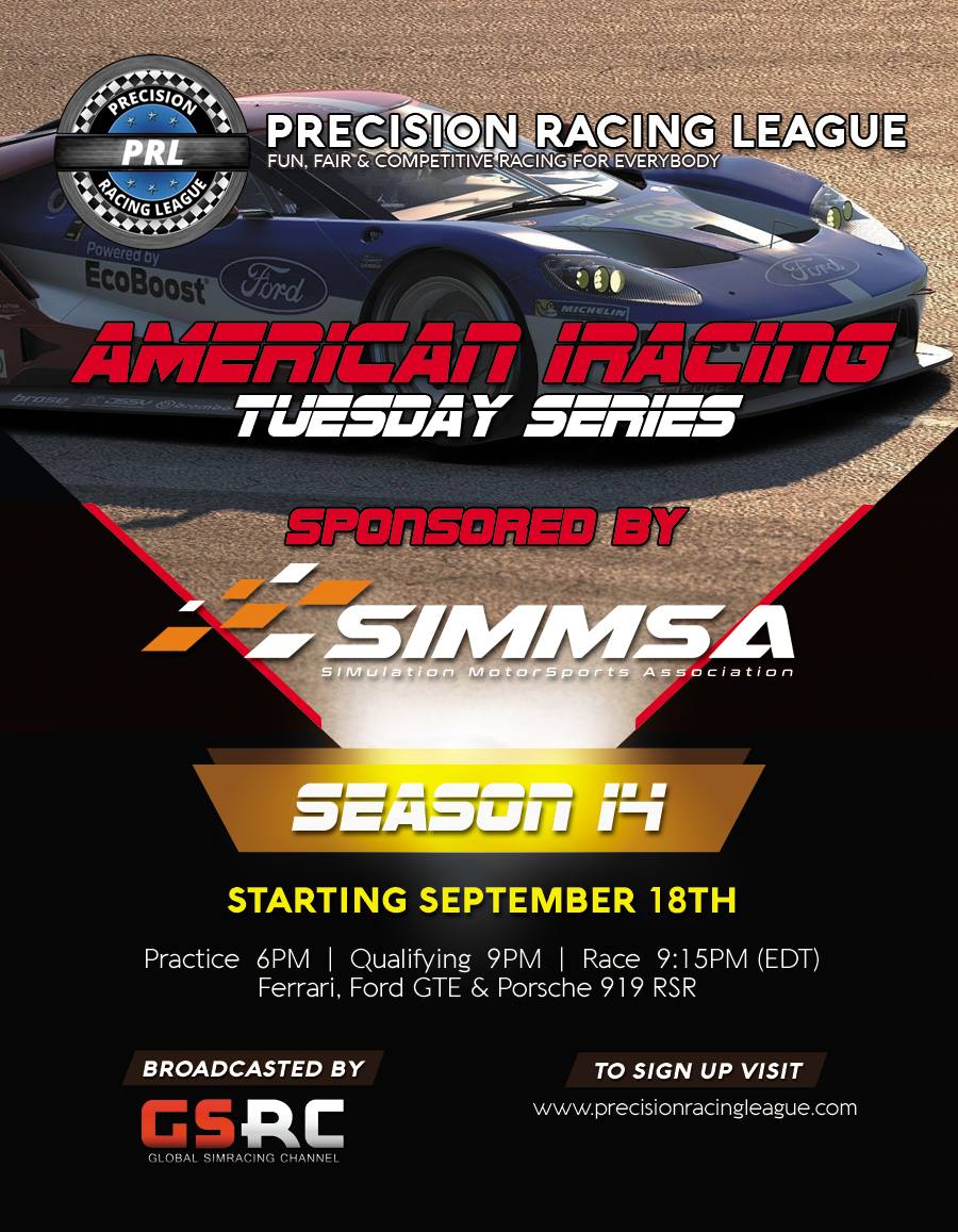 American-iRacing-Tuesday-Series-S14.png