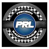 precisionracingleague.com