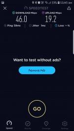 Screenshot_20180826-114559_Speedtest.jpg