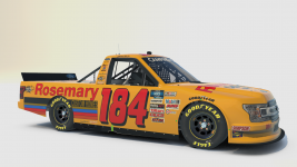 2021 Brad Holly Rosemary Throwback Truck.png