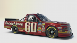 2021 Colton Layne Throwback Truck.png