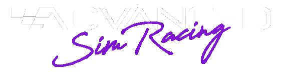 ASR - White Logo (Transparent) (1).png