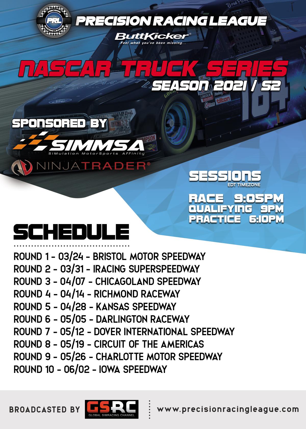 2021S2-NASCAR-TRUCK-SERIES.jpg
