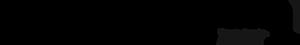 ButtKickerFeelBlack300px