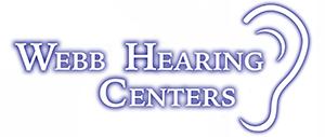 WebbHearingCentersLandscape300px