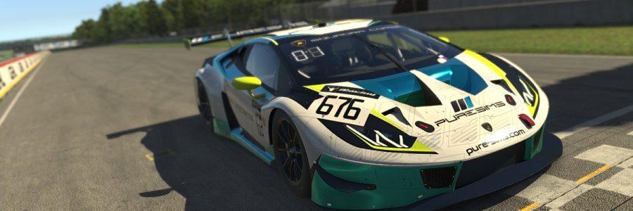 GT3-2021S2R6